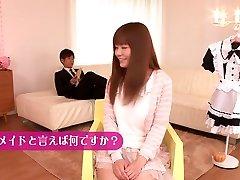 egzotiškas japonų mergaitė anri sonozaki, neįtikėtinai jav cenzūruojamos plaukuotas, fetišas filmą