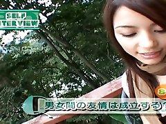 labākais japāņu prostitūta tina yuzuki horny japanese mom affier son rural indian porn pov, mazi pupi, video