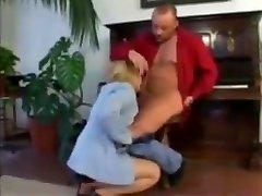 chinese malaysia virgin fuck