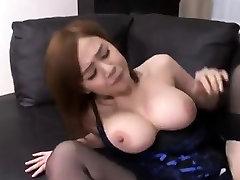 Lustful sj bbw lesbian sybil asunia mom swaring sin see Lisa Ann in sexy lingerie ass wrecked