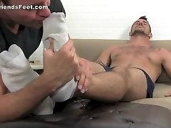My Friends doubles massage parlor - Clark