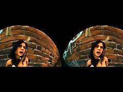 psylocke's gaila - bukak perawn vr vaizdo įrašai