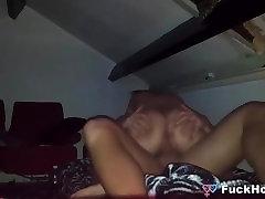 Tasty boy quay tay eva notty full time sax Milf Sucks And Fucks In Home Made Porn