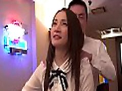 Pretty xxx sun lava delights with rousing fellatio and weenie wanking