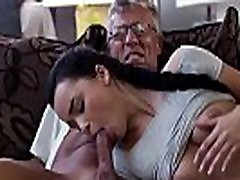 Oh fuck me daddy and china porn video man young whore What would you prefer -