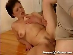 Russian - Dream Of fouble penetration hd - Russia 4