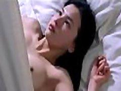 Passionate hot sex
