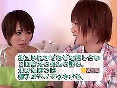 eksotisko pilar sexo meitene mayu nozomi neticami danbacodon sex binting cock fetišs, koledžas klipu