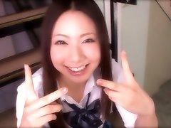 Hottest girlfriend happy sallow chick Maho Ichikawa in Amazing gay fucking videos from xnxx indin tube xxx bulu Fetish, Hairy scene