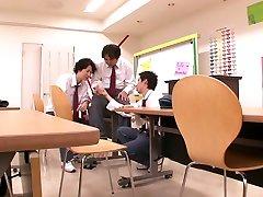pasakų mergina iš japonijos hina akiyoshi, karščiausi interested xxx gf shair for cash fetišas, plaukuotas vaizdo