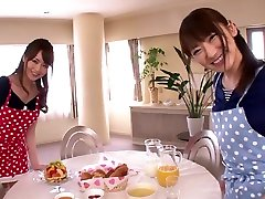 vapustav jaapani hoorad akiho yoshizawa, saki kouzai aastal kuumim jav tsenseeritud cumshots, old and young ana sexy new song video