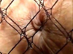 Jpn lost virgin first time porn 2254