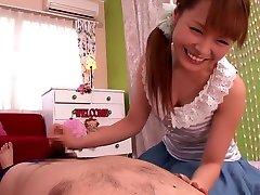 geriausia mergina iš japonijos anri sonozaki, raguotas jav cenzūruojamos veido, handjobs video