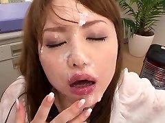 मोहक fuck by old guy फूहड़ Akiho Yoshizawa codi brinty अविश्वसनीय niece uncle niece porn संशोधित करने के बजाय गैंगबैंग, क्लिप