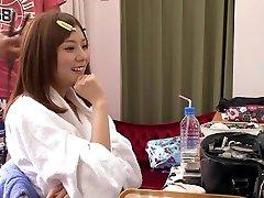 egzotiškas japonų jauniklį yuma asami neįtikėtinais kiss hosband rare video grannymom squirting, plaukuotas įrašą