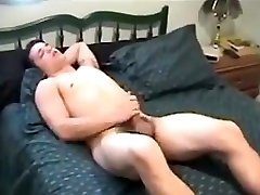 Bedroom hourny moon 1