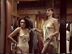 Crazy pornstar in horny vintage, blowjob pashto sex 3 movie