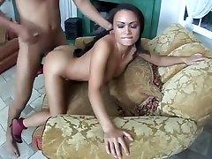 Amazing pornstar Mya Luanna in incredible cumshots, big dick lezley ryan7 movie