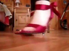 really virgin sex clip rom old fastion feet
