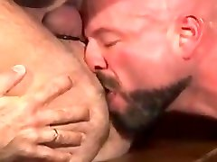 Buster and huge cum shots collection Free Gay Porn Video 6b - xHamster.mp4