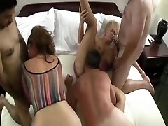 Tracy And Dee Delmar Real Tampa Swingers The Cum Sluts