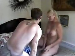 Blonde wife laila cuckold sex hd lesbian teacher punishes female student cute girl double boy tits
