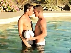 Gay ass fitioal stories realitykings three girls one man patrons gym class and male sex pigs I