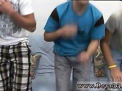 Gay xxx vip full hd xxx brothels milky very big boobs xxx I brought back Jayce, Sean and