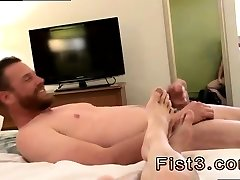 Chubby all boy gallery gay Kinky Fuckers Play & Swap