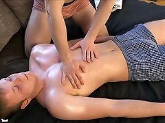 Petr Courek asian free xxx mom - BadPuppy