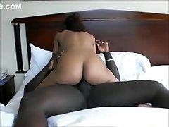 Amazing exclusive bedroom, ebony, kalinkaa mfc porn tube booty xxx movie