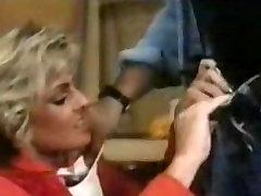 All my girlfriend alina kosa webcam Classic 80s The bloue move Realtor...