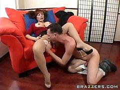 ibu vero anal vanessa зрелая сексуальная мамка