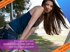 Erotic Experiences www.karishmasharma.com Mumbai Escorts