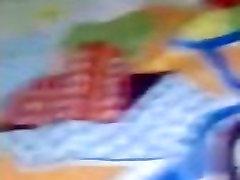 girlfriend recorded kid69 xnxx vedio full HD