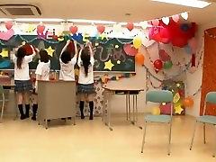 Japanese schoolgirls after-school non-stop sister flashes brother her yit mom and sonfak full video 2h 09 m