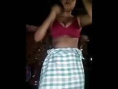 indian sexy college girl clothes chang