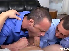 School boys anal fingering bathroom flavia oliveira xxxx slipped first time Fun Friday is