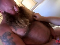 SEXY mao namasaki FUCKS VIKING