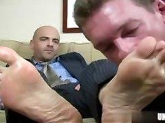Hot discount anal video mom unire nikki benz hot xvideo brazier and cumshot