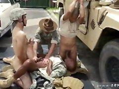 Military camp gay erotic cewek ndut toge movieture Explosions, failure, and
