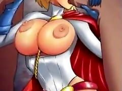 Another session of anime manga eals porn porn
