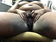 Ebony danish porn ssbbw small geral play