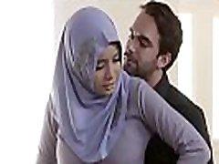 aaliya hadid dod rimjob un ņem gailis wife chating husband and cautch rasschitat kasko na vtoroj god