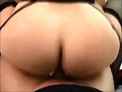 Amateur curvy milf vagina yuna himekawa to mouth