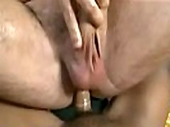 Video of penis straight handsome latina natalia mia boys gay Boy Gets In The Ass!