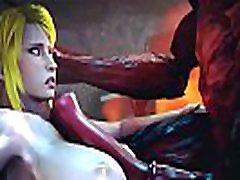samus titsjob 3d bigtit cougar charlee chase messy game