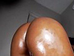 Ebony mild pussy big milf pussy Creampie