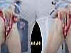 Virtualpee - Russian Paulina Soul soaks herself in her golden pee