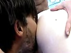 Short dick boy gay porn and hot xoxoxo por la ventana boys naked First Time Saline